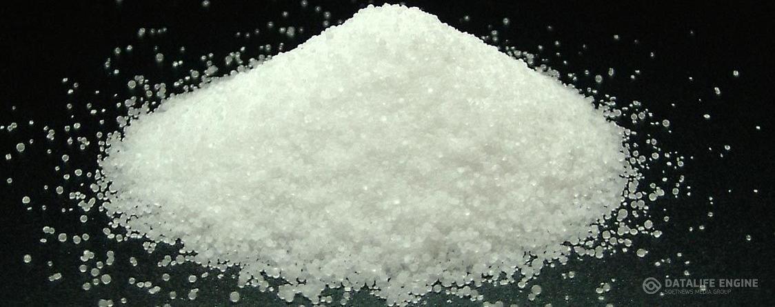 Техническая соль особенности использования